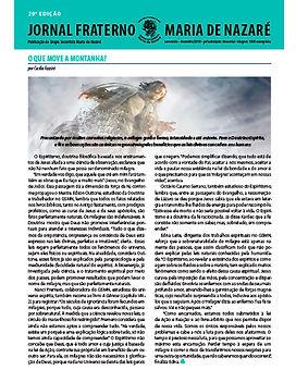 jornal edição 20.jpg