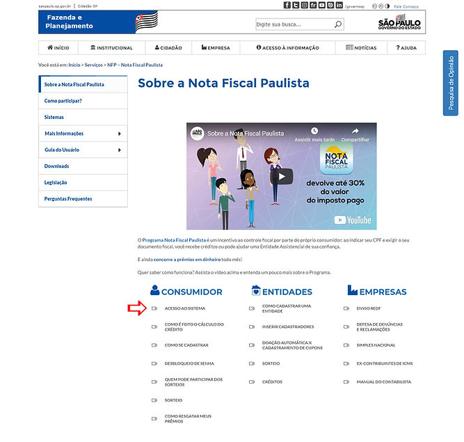 nota-fiscal-paulista-01.jpg