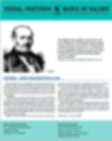 Jornal Fraterno GSMN Edição 2
