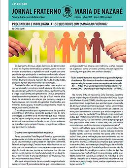 jornal edição 25.jpg
