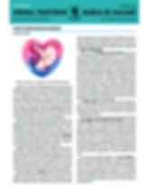 jornal edição 28.jpg