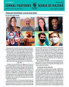 jornal edição 31.jpg