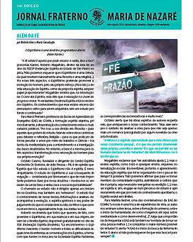 jornal edição 24.jpg