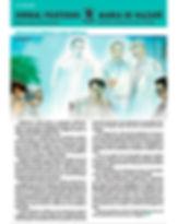 jornal edição 22.jpg