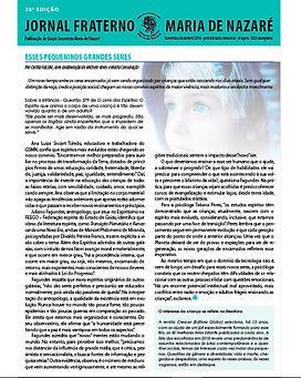jornal edição 26.jpg