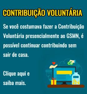 banner box menor - contribuição voluntár