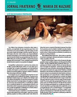 jornal edição 21.jpg
