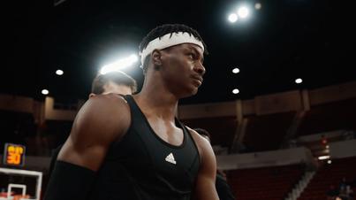 Men's Basketball Recap vs Mississippi State