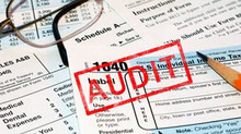 How businesses can prevent a tax audit