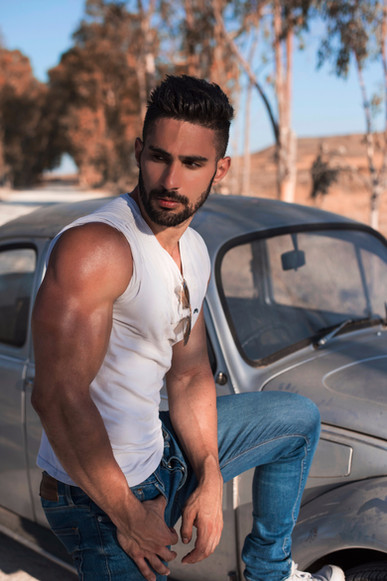 02_panayiotis_pelagias_adon_magazine_sta