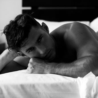 THE BEDROOM SESSIONS: ANATOLY