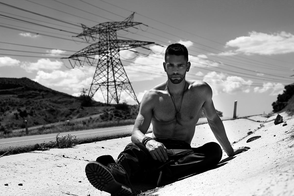 13_charis_ioannou_roadtrip_adon_magazine