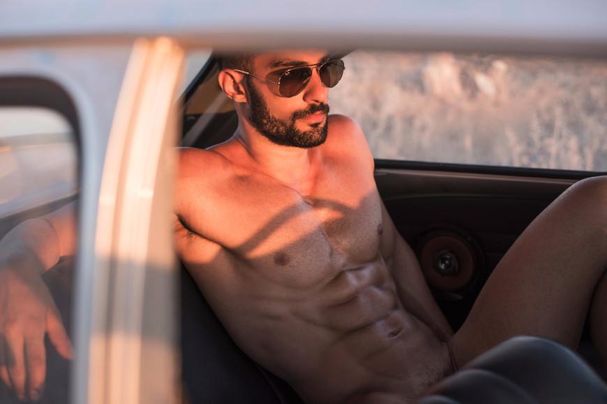 18_panayiotis_pelagias_adon_magazine_sta