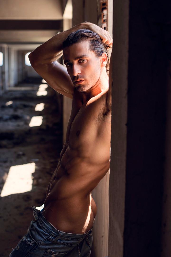 20_Renos_Giancarlo_Perrie_Stavros_Christ