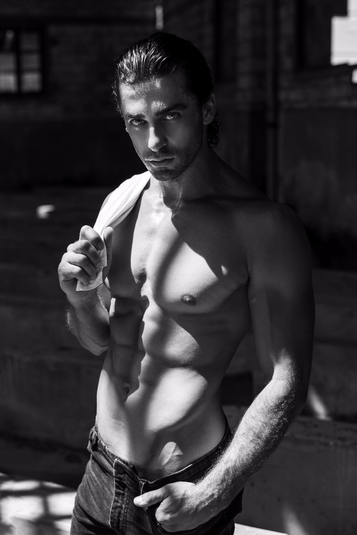 01_Renos_Giancarlo_Perrie_Stavros_Christ
