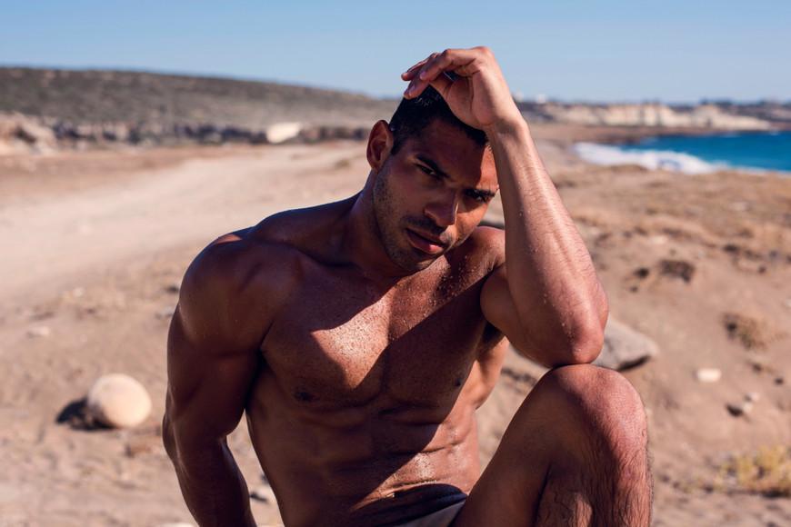 13_geofrey_reynoso_stavros_christodoulou