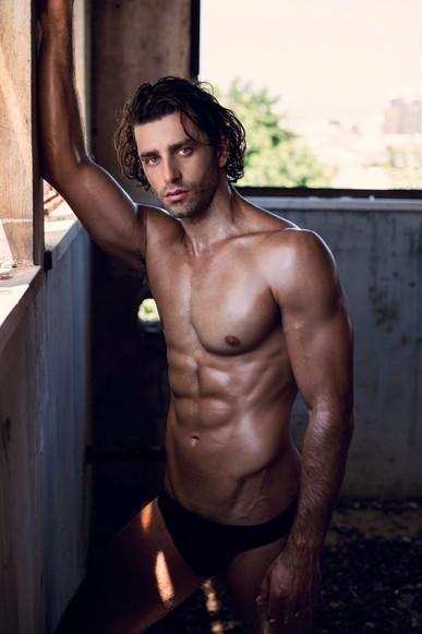 10_Renos_Giancarlo_Perrie_Stavros_Christ