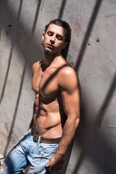 02_Renos_Giancarlo_Perrie_Stavros_Christ