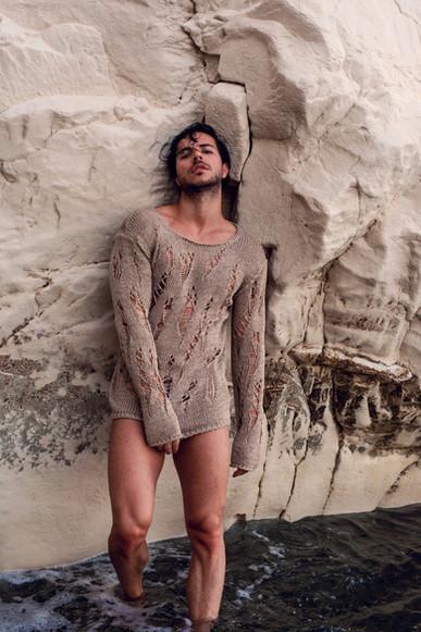 07_martin_ivanov_fashionably_male_stavro