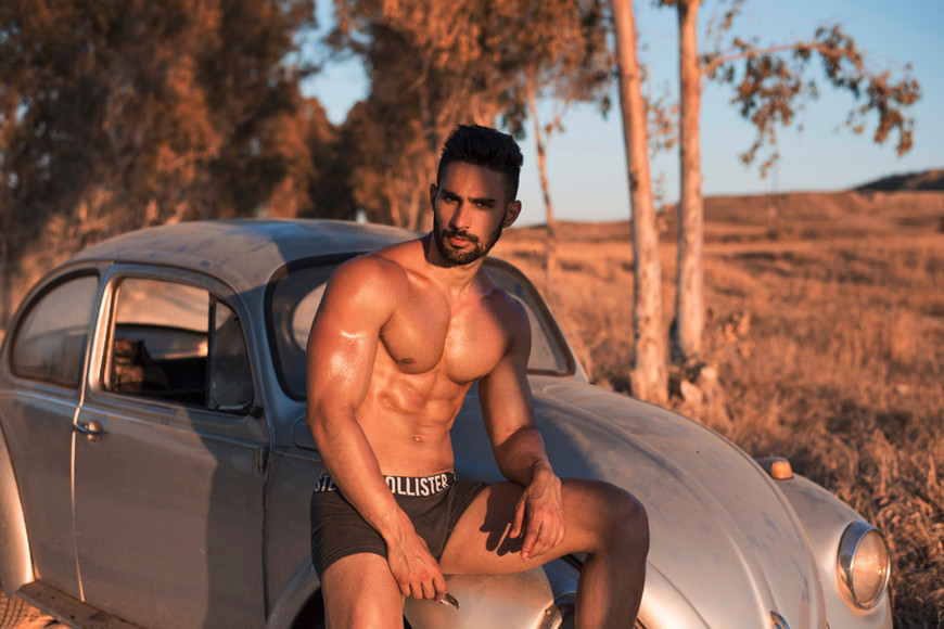 13_panayiotis_pelagias_adon_magazine_sta