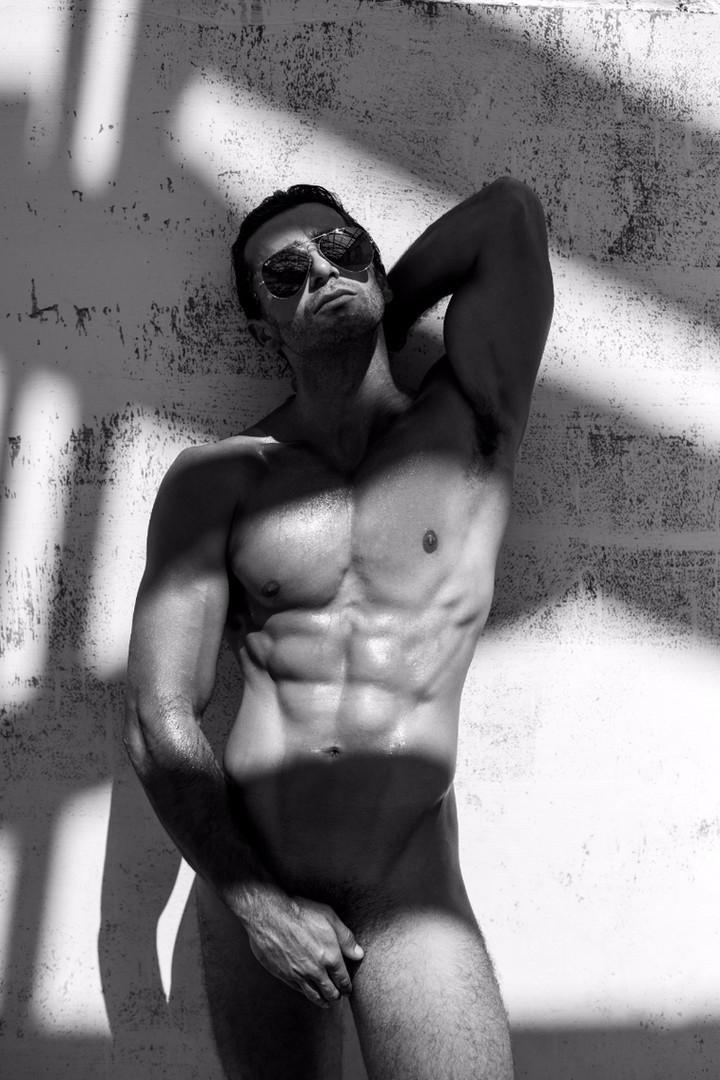 21_Renos_Giancarlo_Perrie_Stavros_Christ