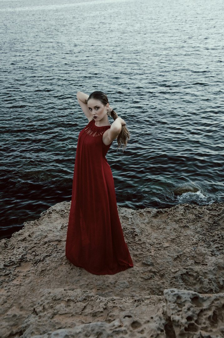 daria-gourova-dark-beauty-stavros-christ