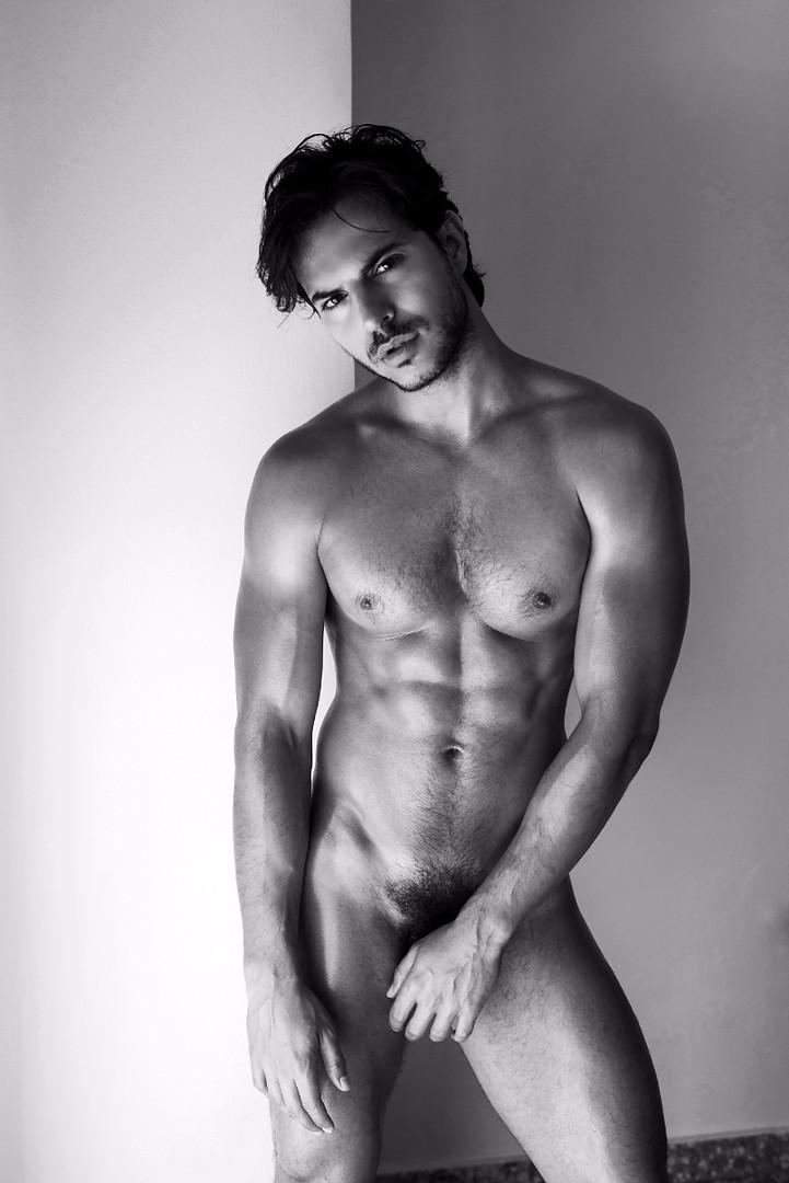 martin_ivanov_stavros_christodoulou_love