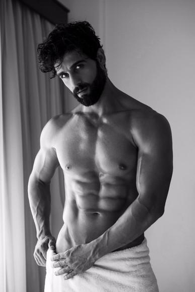 03_manhal_bnayat_adon_magazine_stavros_c