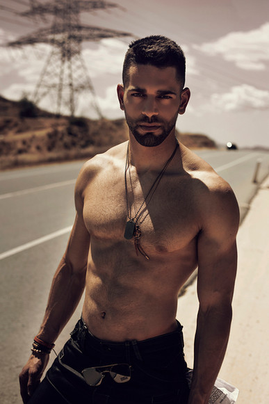 11_charis_ioannou_roadtrip_adon_magazine