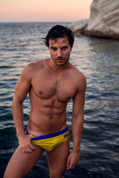 10_martin_ivanov_fashionably_male_stavro
