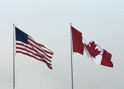 usa canadian flags.jpg