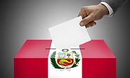 1-lam-peru-elecciones.png