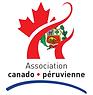 Logo APC-fr.png