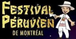Festival_2021.JPG