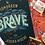 Thumbnail: Crafty Mummy and Me: Tomorrow I'll Be Brave