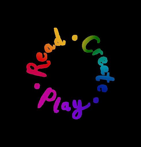 logo_circular_colour_Neil Edition.png