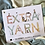 Thumbnail: Read With Me - Extra Yarn