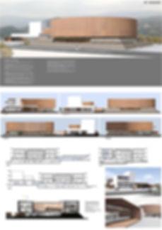 PINAKIDA.03-page-001.jpg