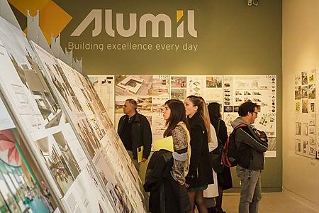 alumil kindergarden exhibition benaki mu