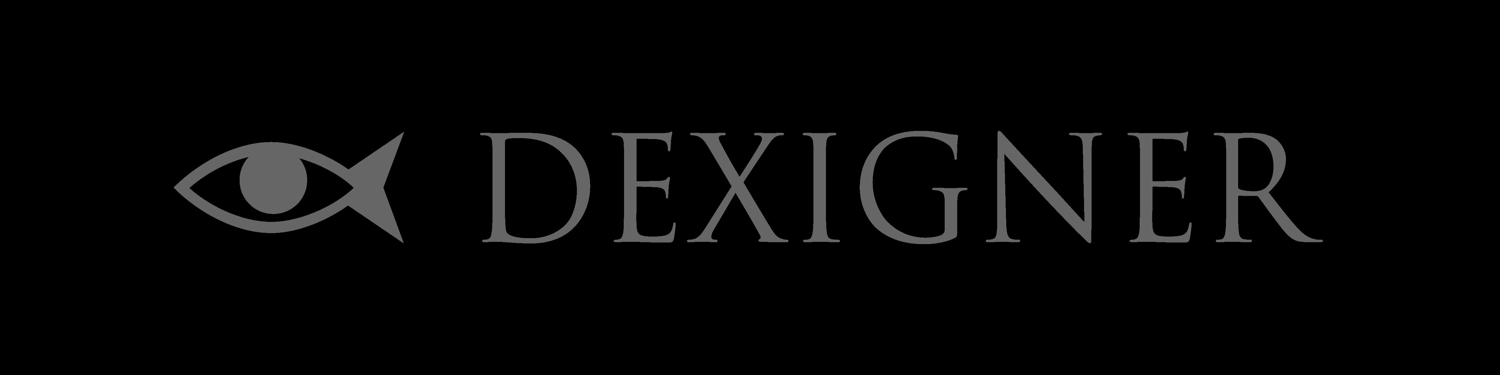 ide-arch on Dexigner.com