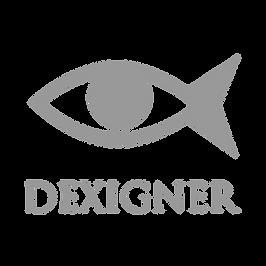 Dexigner_logo.png