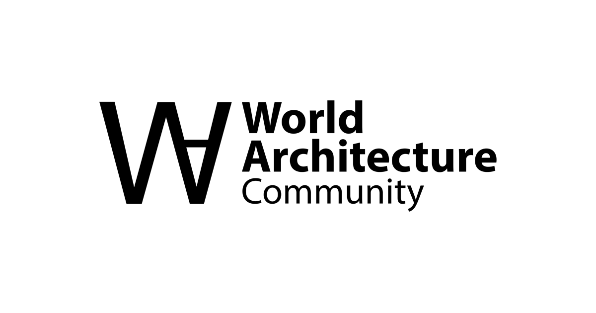 ide-arch on WAC