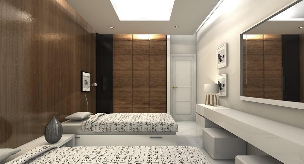 G17-Apartment Athens