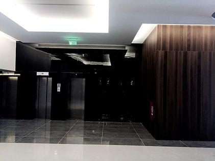lift2.jpg