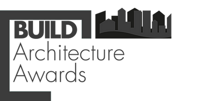 Architecture-Awards-Logo.png