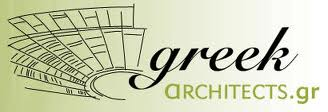 ide-arch on Greekarchitects.gr