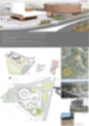 PINAKIDA.01-page-001.jpg