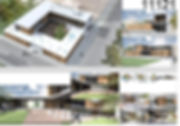 Copy of PINAKIDA.2-1.jpg