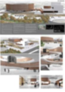 PINAKIDA.05-page-001.jpg