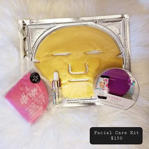 Facial Care Kit